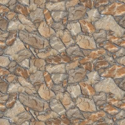 Elevation Digital vitrified tiles
