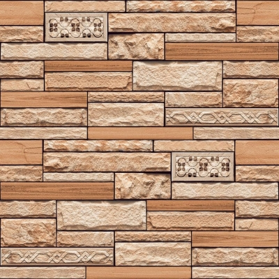 Elevation Digital vitrified tiles