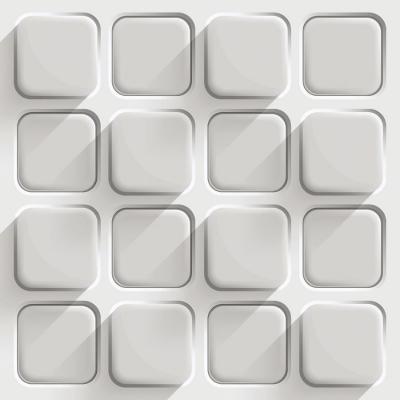 Glossy Digital Vitrified Tiles