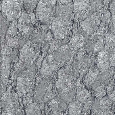 Granite Glossy digital vitrified tiles manufacturer