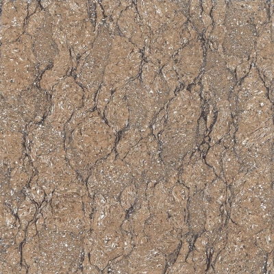Granite Glossy digital vitrified tiles manufacturer