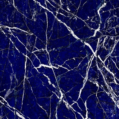 High Glossy Digital Vitrified Tiles