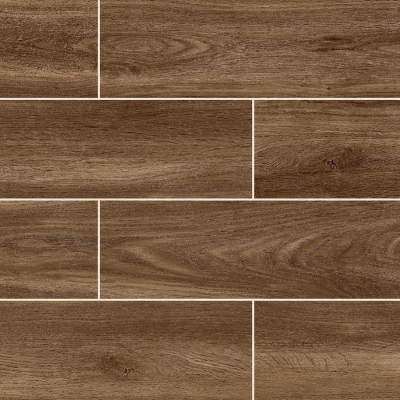 Rustic Digital Vitrified Tiles