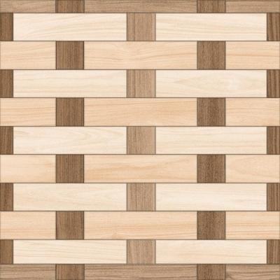Rustic Digital Vitrified Tiles