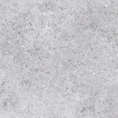 Satin Digital Vitrified Tiles