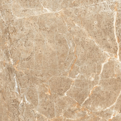 Satin Digital Vitrified Tiles